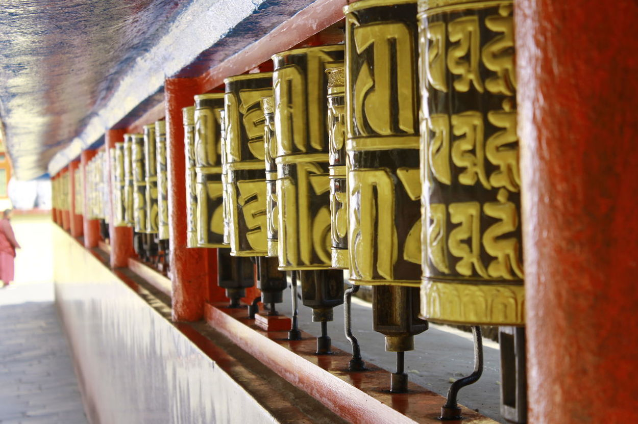 Tibetan  Monastery Of Stone Monument Monastry Tibetan Buddhism Tibetan Culture Tibet Culture Tibetan Buddhist Temple