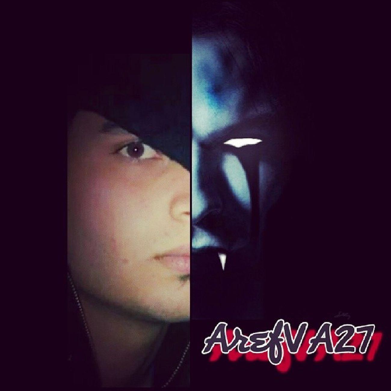 Arefva27 The vampire diaries @iansomerhalder @cworiginals @thevampirediaries900 @darkpasenger Titli Beautiful