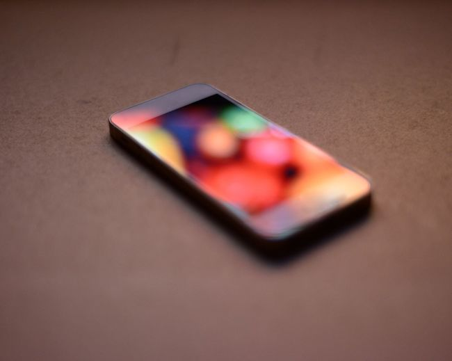 Colorful Differential Focus Large Group Of Objects Man Made Object Medium Group Of Objects Mobile Phone Multi Colored No People Office Supply Reflection Selective Focus Still Life Variation