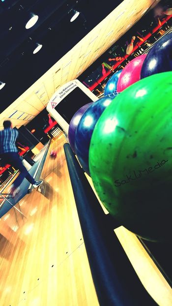 The Week On EyeEm Saklimedia Bowling Bowling! Bowlingnight Colorful Capture The Moment ColorPalette