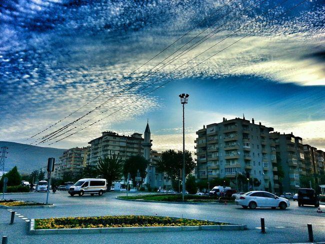 Sevdalar aşka doymak için. Gunaydiiiin Celik Dilberim Müzik Gokyuzu Izmir Izmir Bornova OpenEdit Hello World Goodmorning