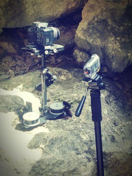EyeEm Nature Lover Saimbeyli Sektör Yapım Turkey Videographer Sony As15 FlyCamNano Canon550D Adana EyeEm