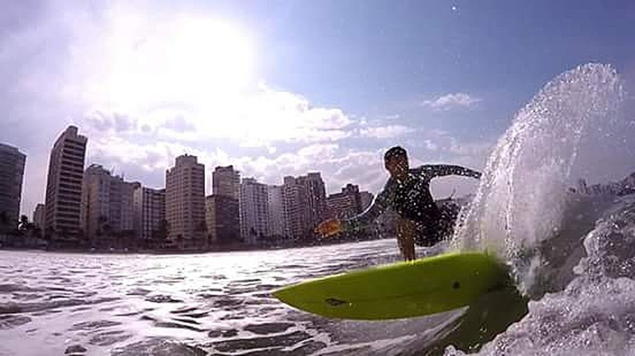 Waves Surf's Up ILoveWater Guarujá Mahalo Gopro Asturiasbeach Fotografiaaquatica Surfdepeso 18-030 Goprohero+lcd Blue Wave Ohana Firmlyplanted Aloha Surf Sea Facebook Oceanatlantic Imuah430