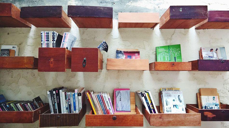 Everyday Education Books - Open Edit . Lumia 640XL Mvaau