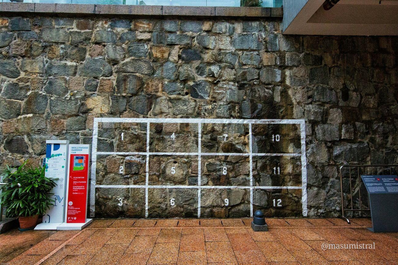 EyeEm Best Shots Catch The Moment Travel No People Travelphotography Streetphotography Street Photography Street HongKong Hongkong Photos Hongkongstreet Hongkongphotography Street Art