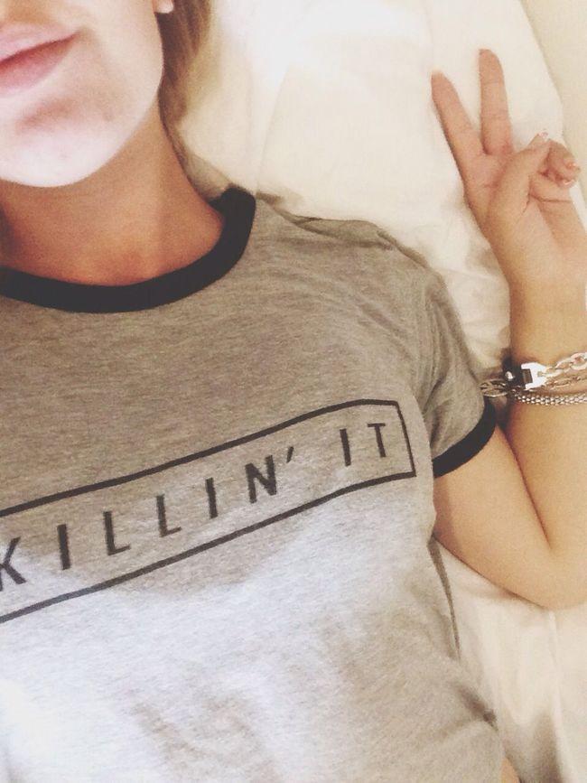 Killin It Brandy Melville Download Shots