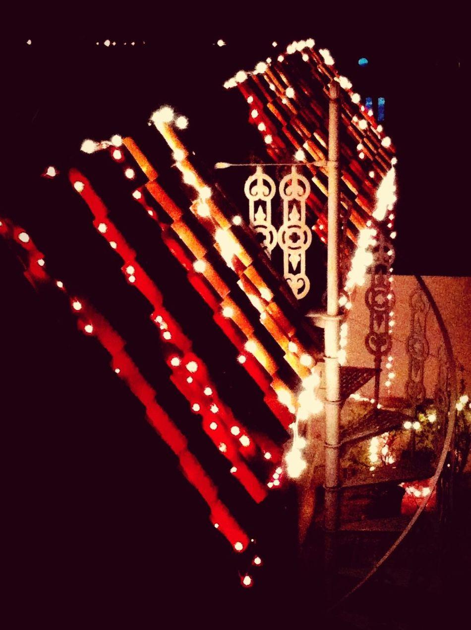 Preparing for Diwali 2013