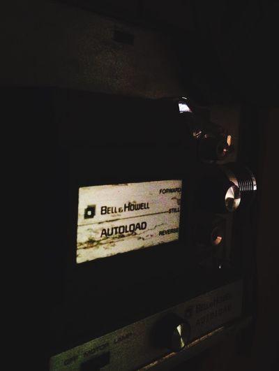 You Name It Text Communication Night No People Indoors  Illuminated Close-up Nameplate