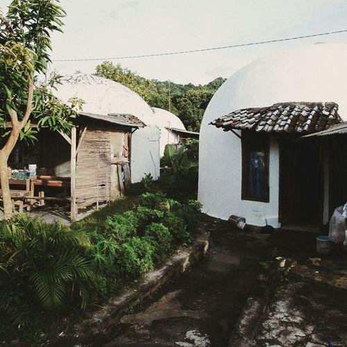 Visit Instagram @hendradarma28 Yogyakarta Urban Landscape Exsplore_jogja Popular Photos Wonderful Indonesia Indonesia_allshots EyeEm Indonesia Melancholic Landscapes Urban Life Getting Inspired
