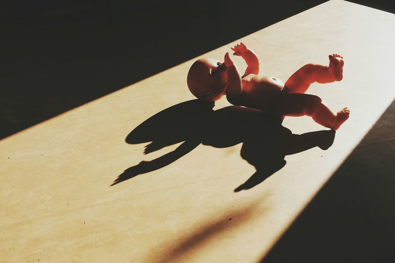 Light And Shadows EyeEm Best Shots Contre Jour Toys
