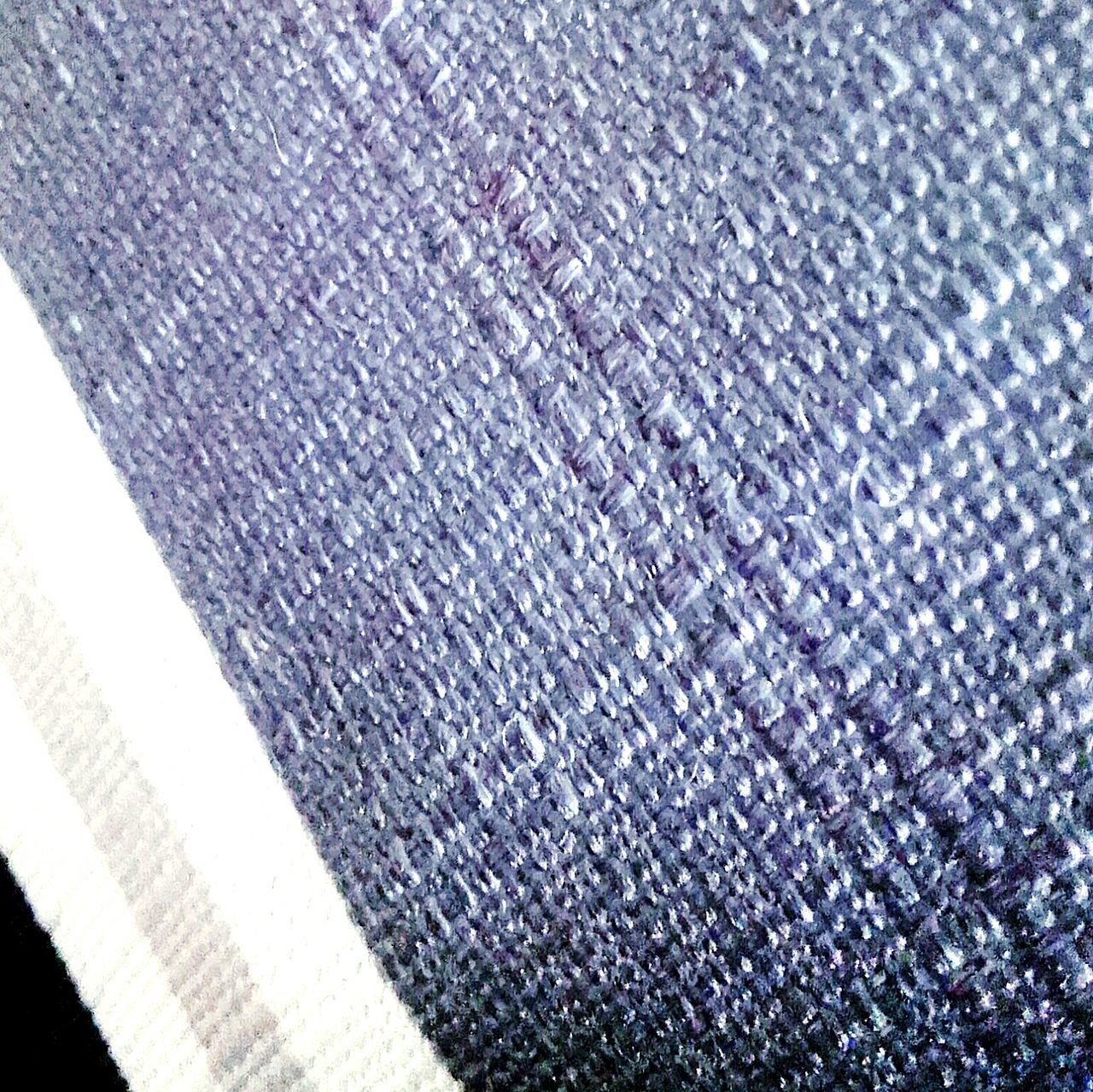textile, textured, backgrounds, fabric, indoors, full frame, no people, close-up, industry, day