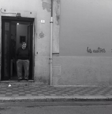 Photo by Roberto
