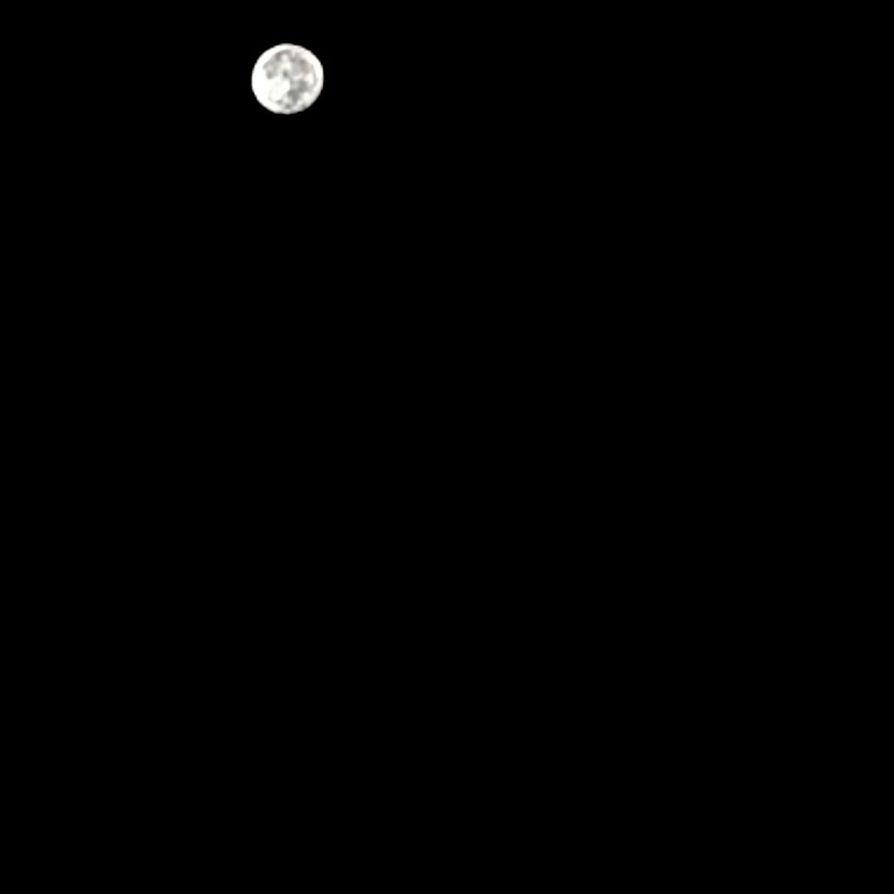 2016.11.15 Moon Luna 月 月が綺麗ですね 夏目漱石 Nature Naturaleza 自然 Night Noche 夜 Light Luz 光 Japan Japon 日本 Kyusyu 九州 Day After Super Moon 2016.11.14 雨 月全く見えず。2016.11.15晴れ やっと月に会えた。1日遅れ。
