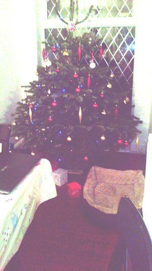 CHRISTMAS♥