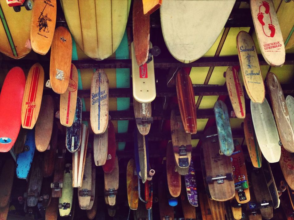 Old town surf shop Old Town San Diego