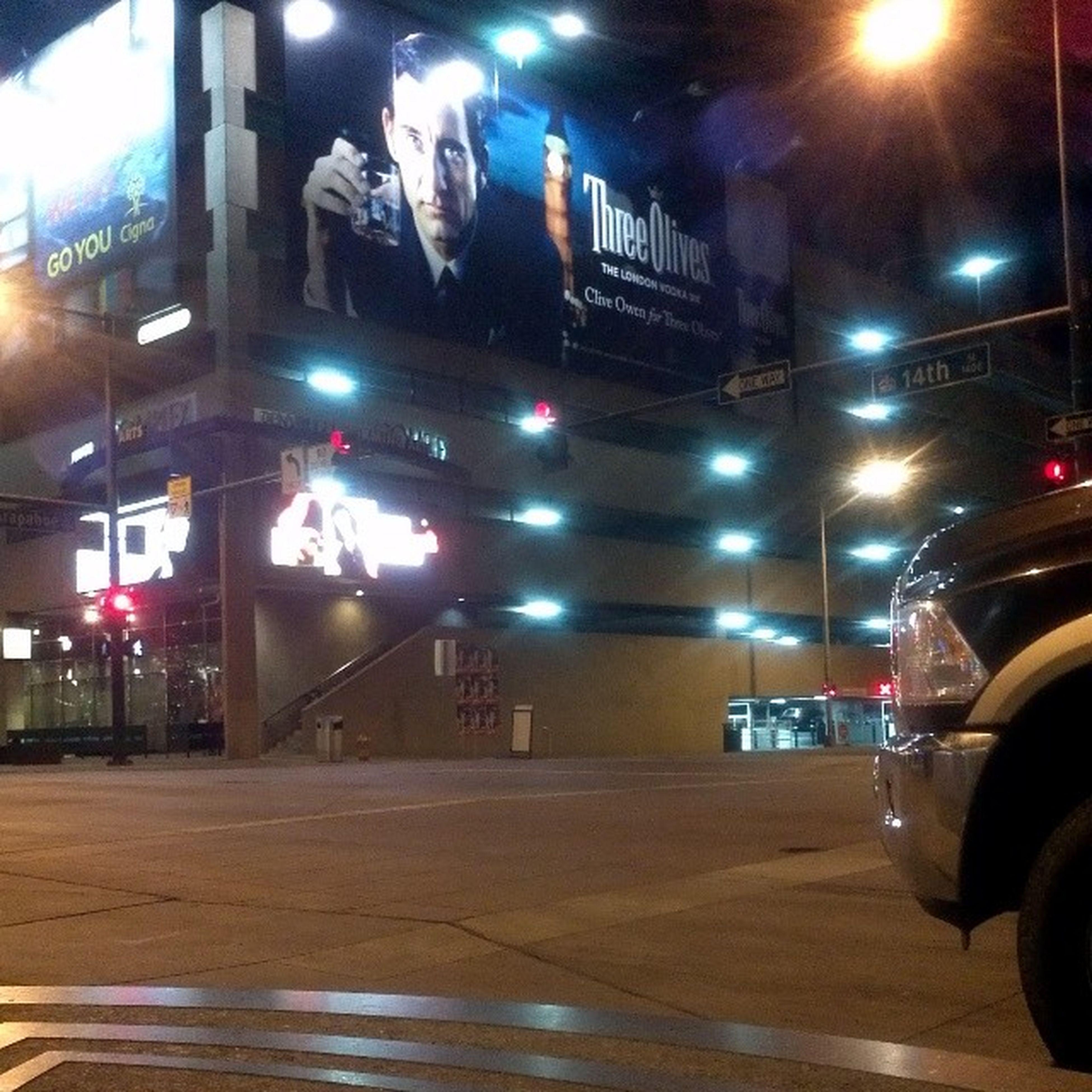 3 olives swag and real life starburst :-) Denvernightlife Denver Arapahoe Swag instalike milehigh downtown colorado chillin vacation 2014 instagood like4likes like photo me street photooftheday fun follow followforfollow followme okill3rjesuso