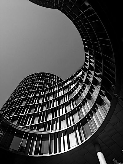 Great architecture by Lundgaard Tranberg - Axel Towers - Copenhagen Denmark Architecture Built Structure Building Exterior Modern Architecture Ladyphotographerofthemonth Shootermag Blackandwhite Black And White Blackandwhite Photography Bnw Axel Towers Lundgaardtranberg Architects Copenhagen Denmark City Streetphotography City Life Architecture Architecture_collection Fine Art Photography IPhoneography Eye4photography  EyeEmBestPics EyeEm Best Shots Eye4photography  The Week On EyeEm EyeEmNewHere Been There. The Week On EyeEm Connected By Travel The Graphic City