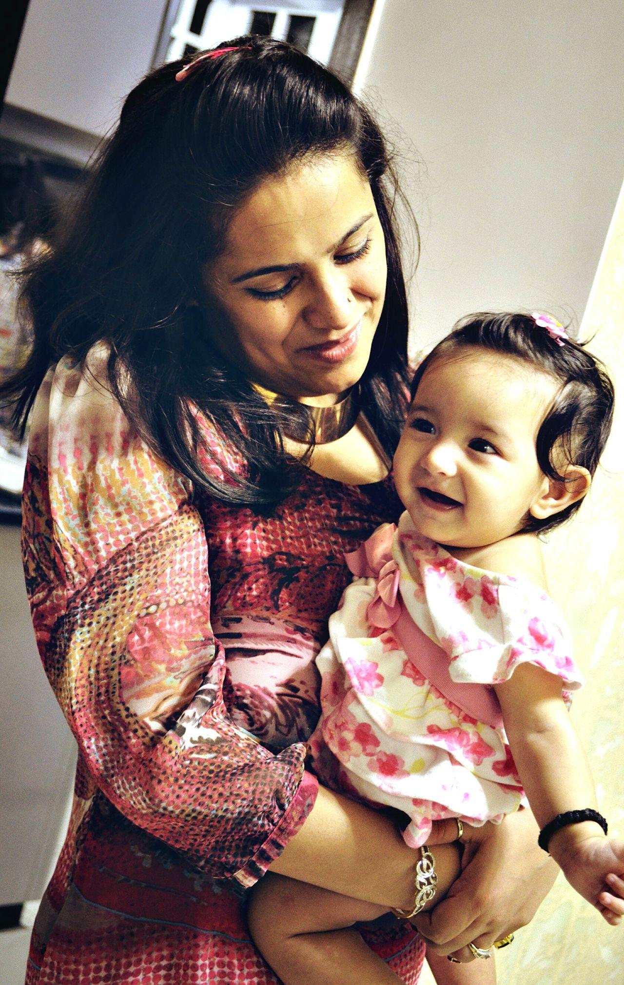 Motherlove Motherhood Babyphotography Love Happy Noteethsmile