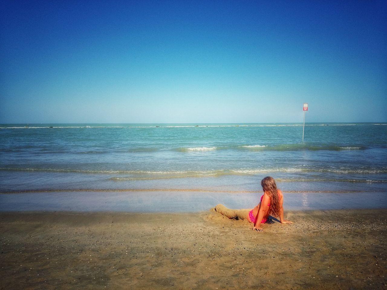 Virgin  Beach Photography