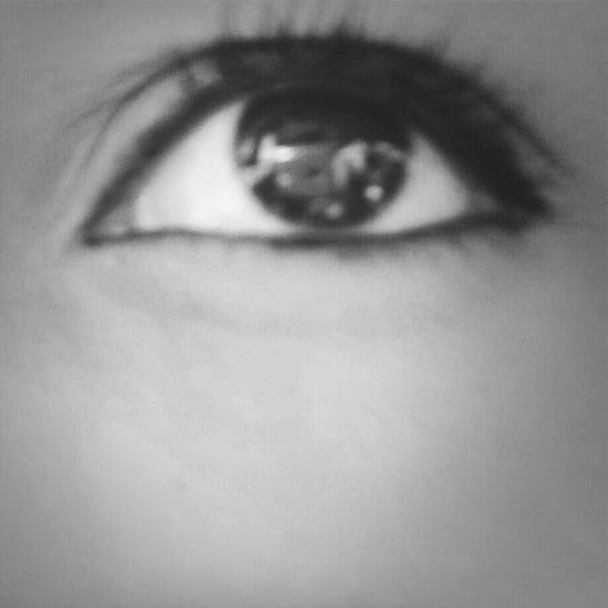 My Eye4photography  Beauteful Cute