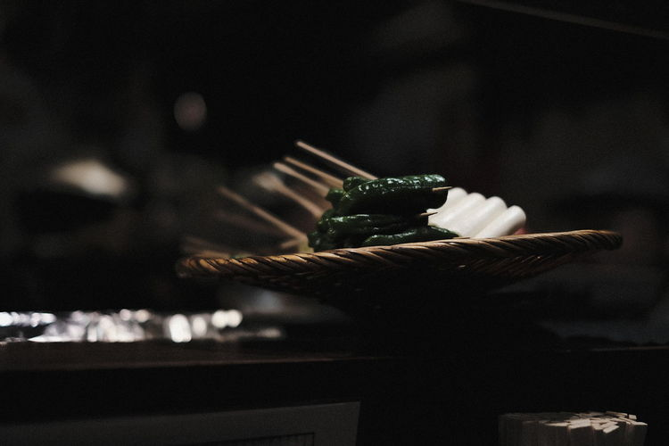 Food Japan Japan Photography Japanese Culture Japanese Food Japanese Style Yakitori Yakitori Night! Yakitori-street Stand