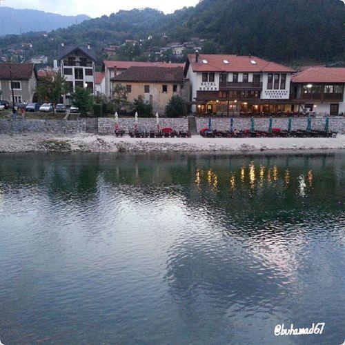 مدينة كونيتس الجميلة البوسنةوالهرسك beautiful city of Konic Bosnia_Herzegovina