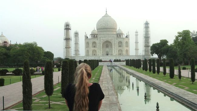 Incredibleindia Travelling Traveling Travel Photography Incredibleindiaofficial