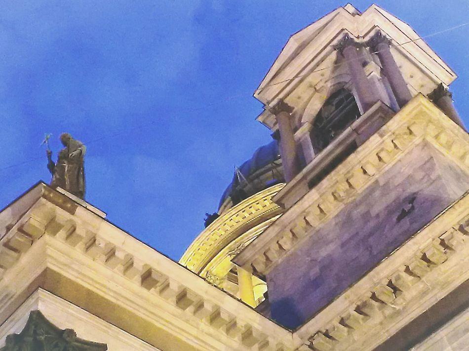 Fairytale  Спб Russia Spb OpenEdit Follow Me Hello World Walking Around Architecture Saint_P