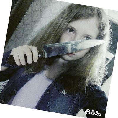 Приняла эстафету😫от @adelinaamizova не кому не передаю ричбич😝😝😂😂😂