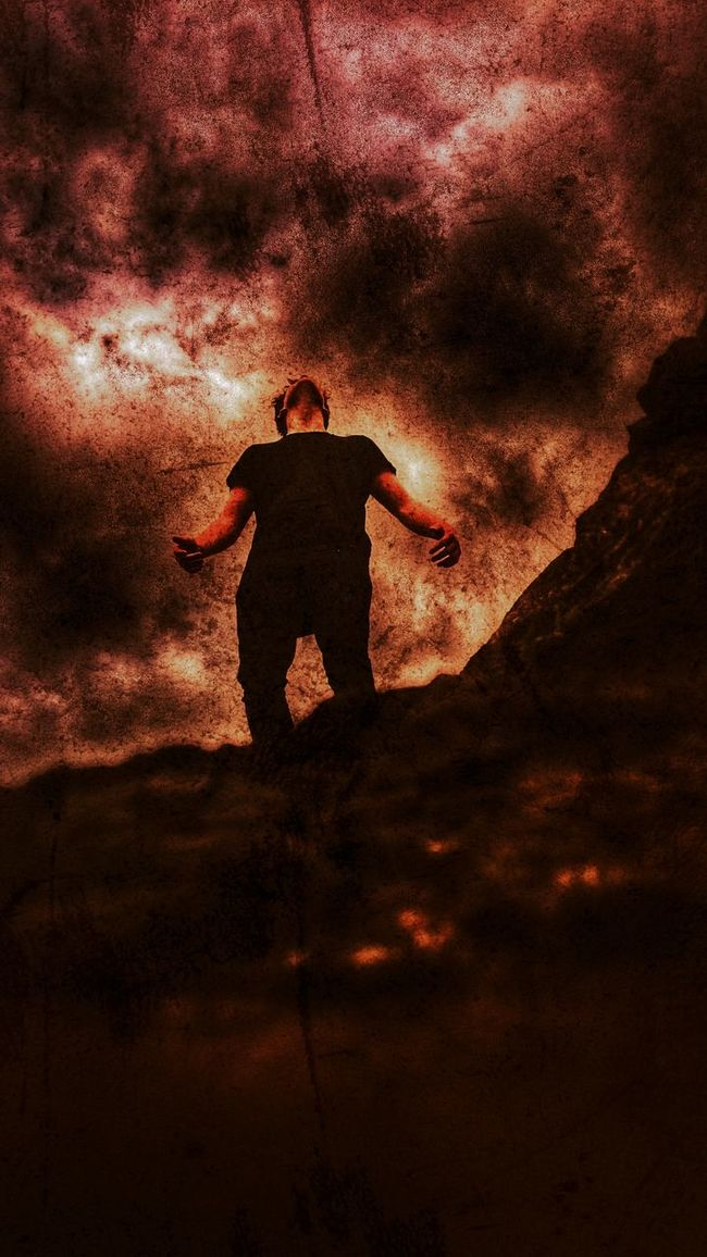 Fury My Son Taking Photos GrungeStyle Grunge Style Grunge It Up Madness😋 Hello Darkness My Old Friend Check This Out Edit Junkie Fire In The Sky Anger Management.. Life And Death Fire In The Sky... Sky_collection Castle Ruin Taking Photos Sky And Clouds Colour Palette Colour Portrait Colour Pallete