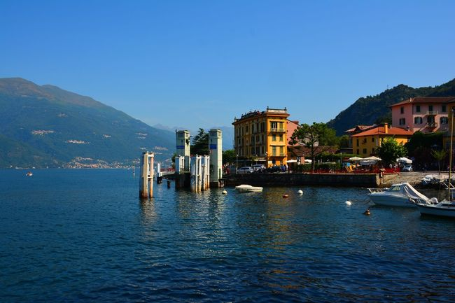 Italy Enjoying Life Peace And Quiet Panoramic Landscape Hello World Lakeview Como Lake Relaxing Nature Photography Lagodicomo Lakecomo Panoramic Photography Panorama