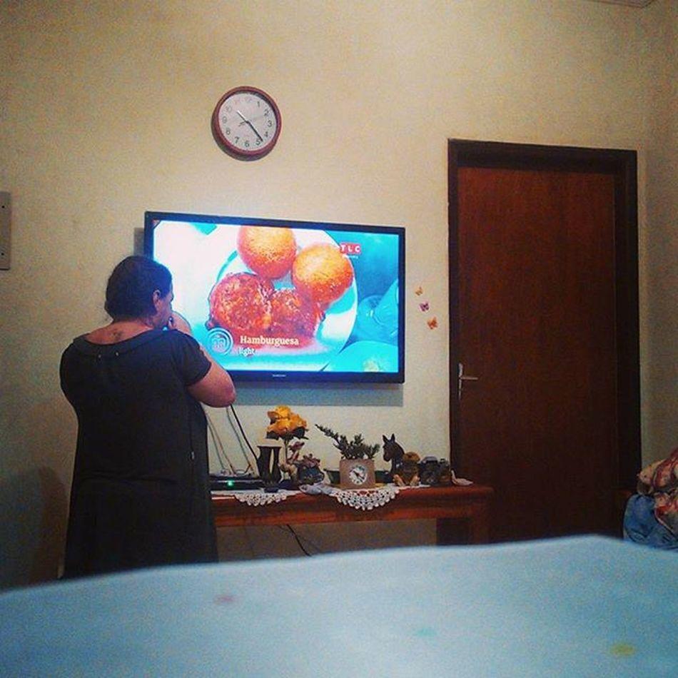 22h52 InstaDoc Documentary Shortmovie TCC Hiddencamera Doc Mother Instamother Documentário Film Filme MOVIE Socialliving Social InstaDoc Instamovie Masterchef TLC Masterchefmexico