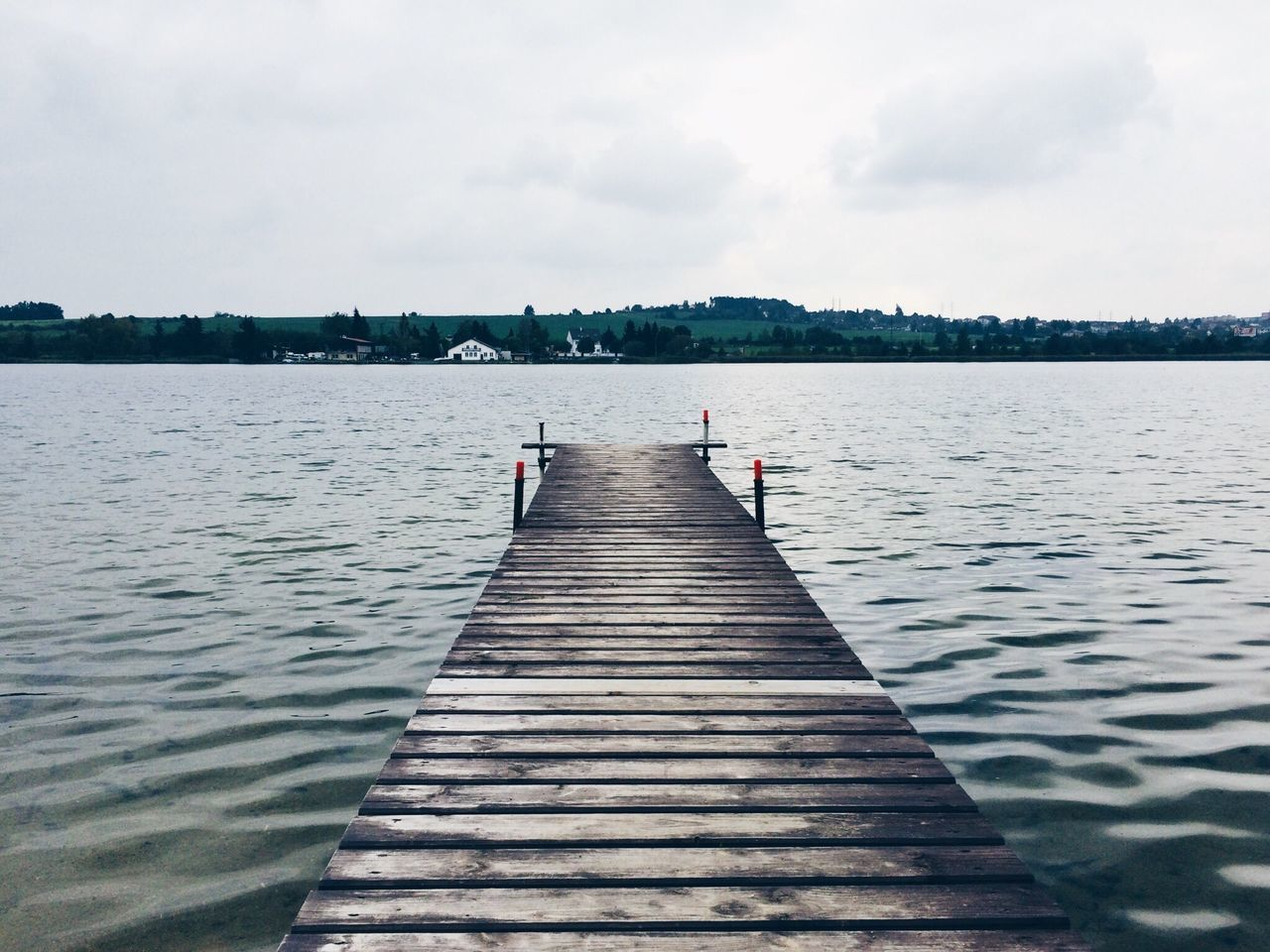 Beautiful stock photos of lake, Beauty In Nature, Built Structure, Day, Lake