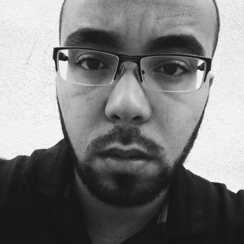 Libya Italy🇮🇹 Selfie Selfie ✌ Looking At Camera Libya Tripoli Hello World Popular Photo That's Me! Hi! Pepole Eye4black&white  Bnw_collection EyeEm Best Shots - Black + White Tripoli EyeEm Bnw Blackandwhite
