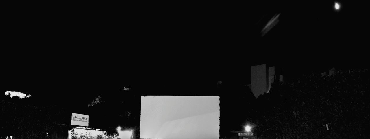 Acropolis & Summer Cinema Great Moon This Nigth! at Thiseion, Athens On The Way 43 Golden Moments Dark Cinema in Athens, Greece Black And White No Flash Hanging Out Taking Photos Check This Out Hello World Relaxing Enjoying Life Showcase July Hidden Gems  Home Is Where The Art Is