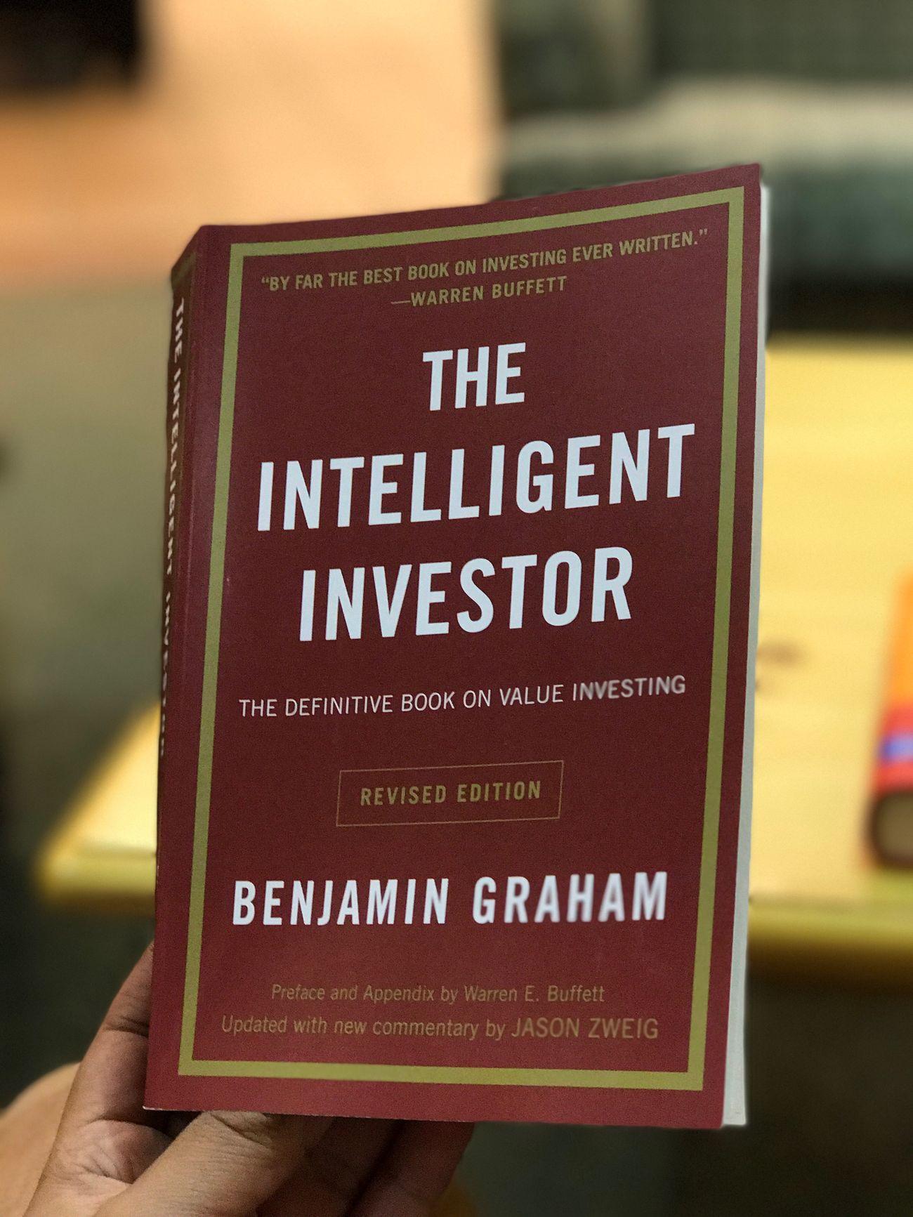 Business Investing Investors Entrepreneurship Entrepreneur Books Library Knownledge Learning Reading