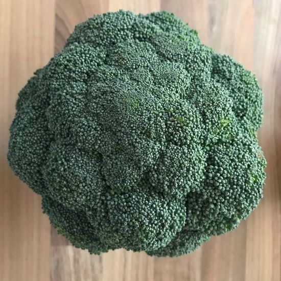 Green Color Food And Drink Healthy Eating Food Close-up Freshness No People Broccoli Indoors  Day Scenics Freshness Growth Bare Tree
