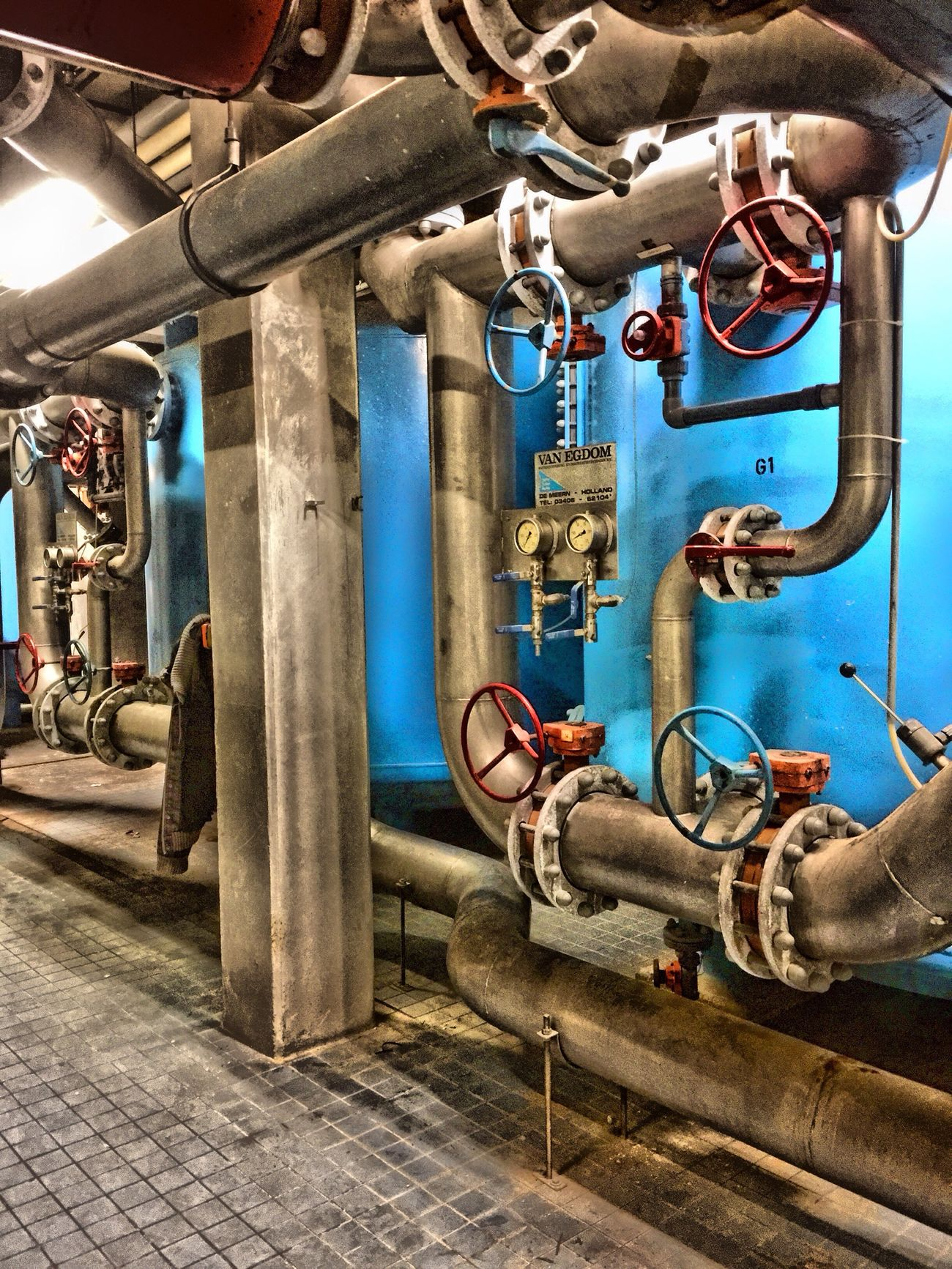 Industrial Industrial Building  Industrialbeauty Industrial Architecture Industrial Photography Industrial Area Industrial Design Industrial Playground Industrie Hdr_Collection Hdr_pics