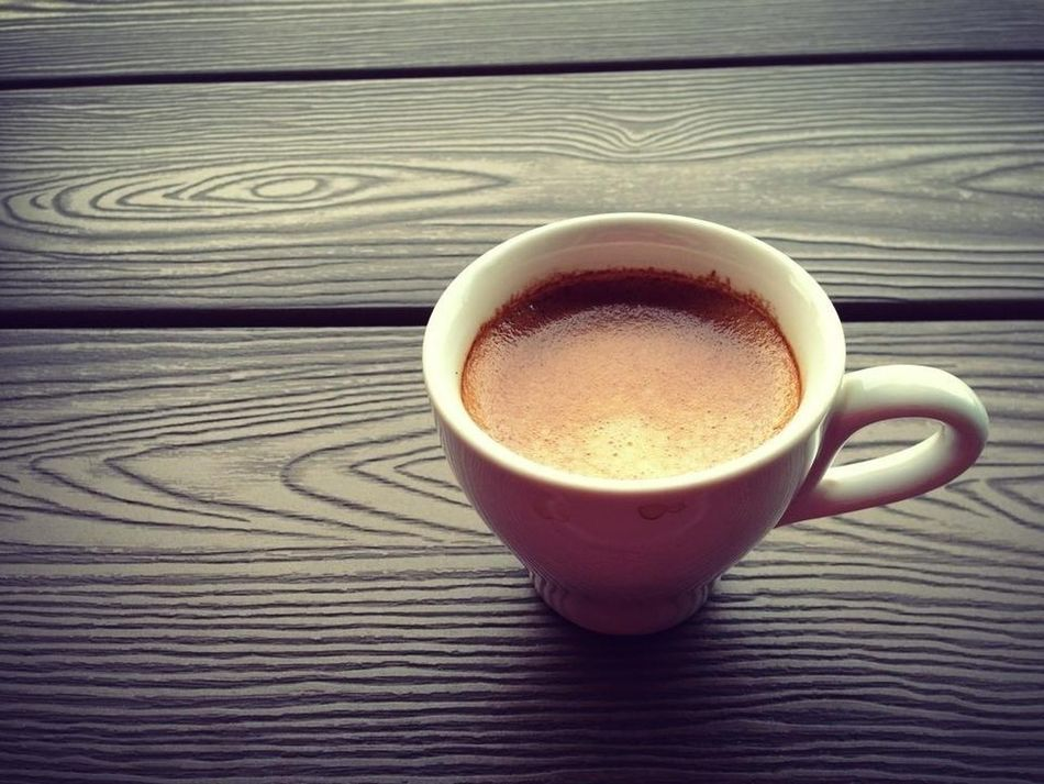 Espresso Relaxing Time Life's Simple Pleasures...
