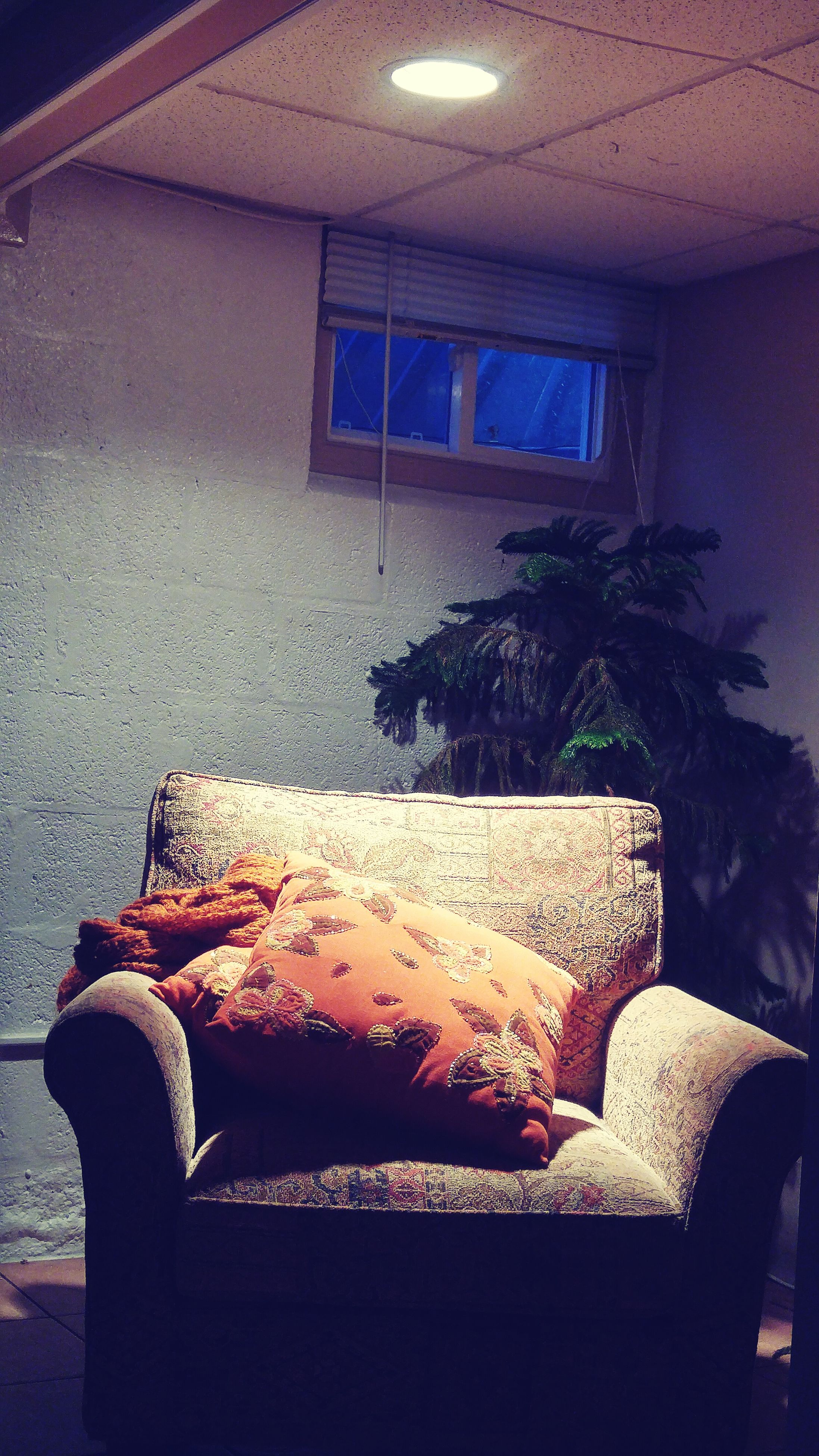 indoors, chair, absence, house, window, home interior, sofa, sunlight, built structure, empty, architecture, bed, seat, furniture, no people, bedroom, wall - building feature, day, relaxation, wall