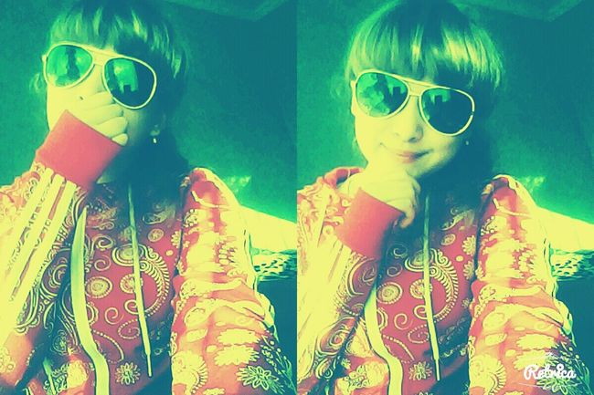Hello:*
