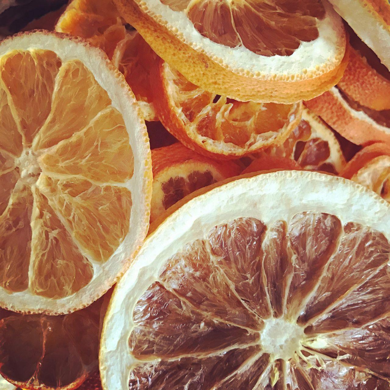 Cross Section Citrus Fruit Healthy Eating SLICE Fruit Food And Drink Food Freshness Full Frame Grapefruit No People Indoors  Blood Orange Close-up
