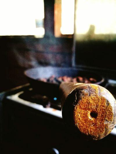 Autumn's dishes Autumn Autumn🍁🍁🍁 Food Indoors  Close-up