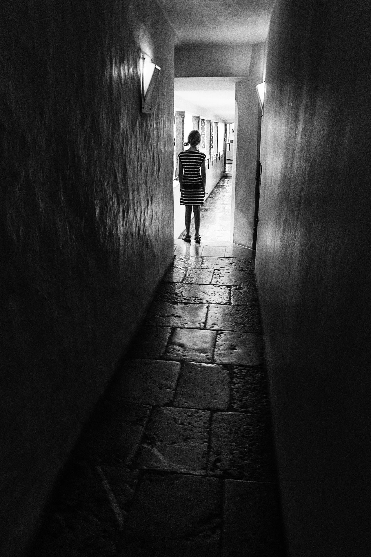 Silentium! In the footsteps of Wolf Haas and W. A. Mozart Salzburg, Austria MozartGeburthaus Mozart Salzburg Mozartstadt My Favorite Place Battle Of The Cities EyeEm Gallery Eyeem Market Portrait Of A Child From My Point Of View Black & White Black And White Photography Black And White Collection  Salzburg Mozartstadt Black And White Monochrome Photography light and reflection Snap a Stranger Welcome To Black The Portraitist - 2017 EyeEm Awards The Street Photographer - 2017 EyeEm Awards