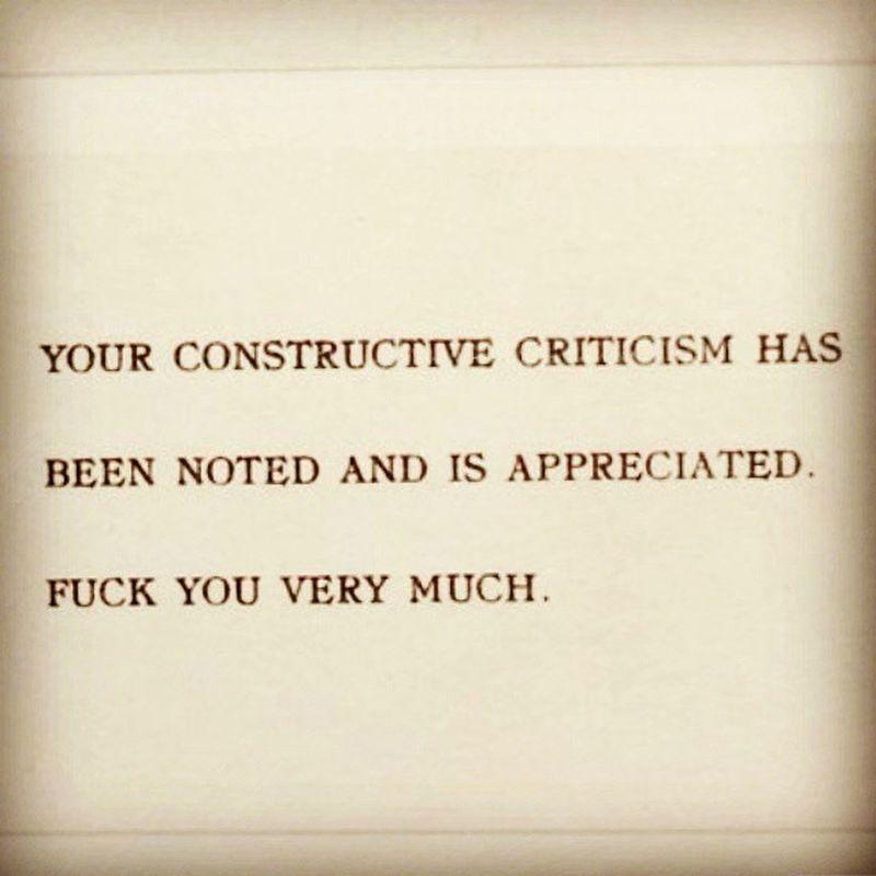 Polite Kindly