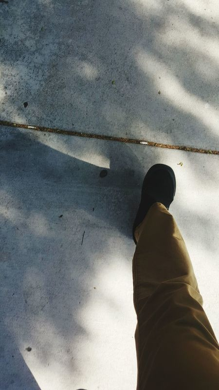Keep walking. keep moving, keep going forward. no turning back. Favorite Picture Snapshots Of Life From My Point Of View S6edgephotography My Commute Sunlight, Shades And Shadows Vansshoes Shadow Legselfie Walk This Way Walk Walking Alone... Samsung Galaxy S6 Edge LoveNature Eyeemnaturelover Browntrousers Chilling Afternoonvibes The Portraitist - 2016 EyeEm Awards Step By Step Step Out With Me, Into The Great Unknown; The World's At Our Feet, Let's Make It Our Home. I'm Lookin' At You, With The Stars Up Taking Photos Capture The Moment Essence Of Summer My Commute-2016 EyeEm Photography Awards The City Light