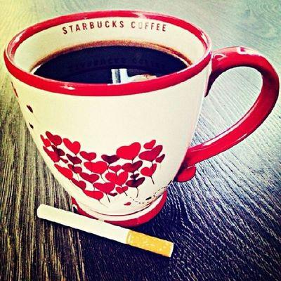 Goodmorning Sabahalkher Coffee Yummy albateen uae abudhabi ♥ lovely Thursday abu dhabi ♥