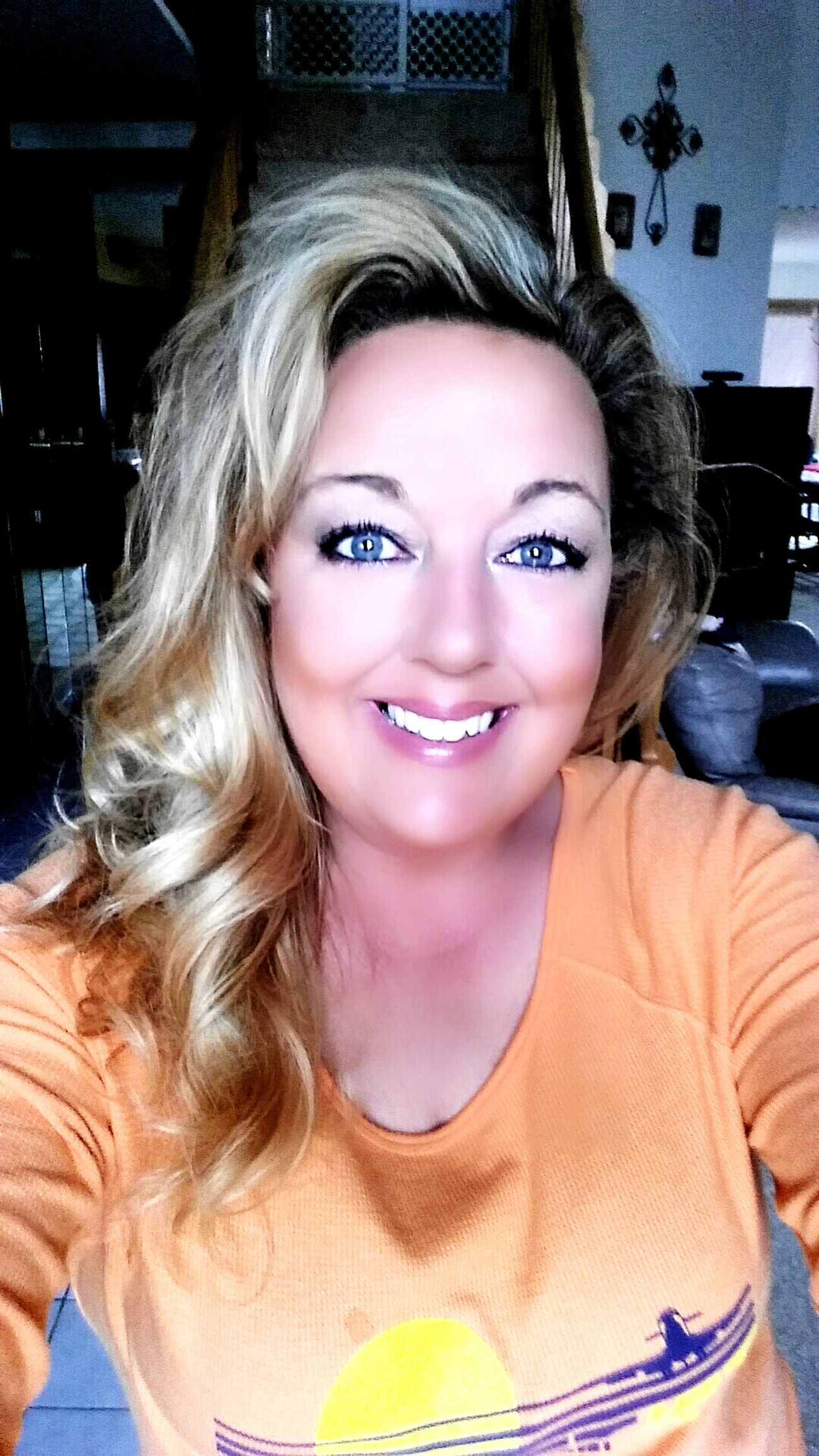Losing Weight Over Forty Feeingpretty