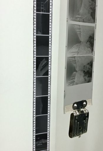 120 120 Film 35mm 35mm Film B & W Film B & W Films Black & White Black And White Film Black And White Film Photography Black And White Photography Clips Film Films Full Frame Hanging Hanging Film Man Made Object Medium Format Film Negatives No People