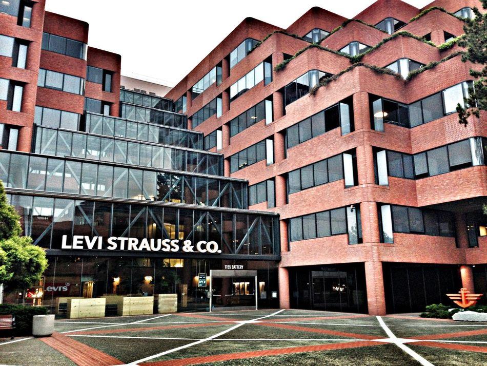 levis - mecca! Bestoftheday Levis EyeEm Best Shots